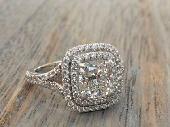 Tmx Img 4857 51 94836 158032567062778 East Providence, Rhode Island wedding jewelry