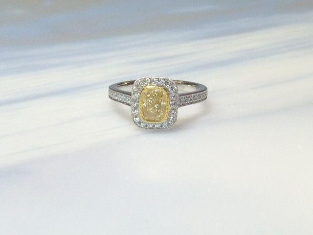 Tmx Img 4860 51 94836 158032566978363 East Providence, Rhode Island wedding jewelry