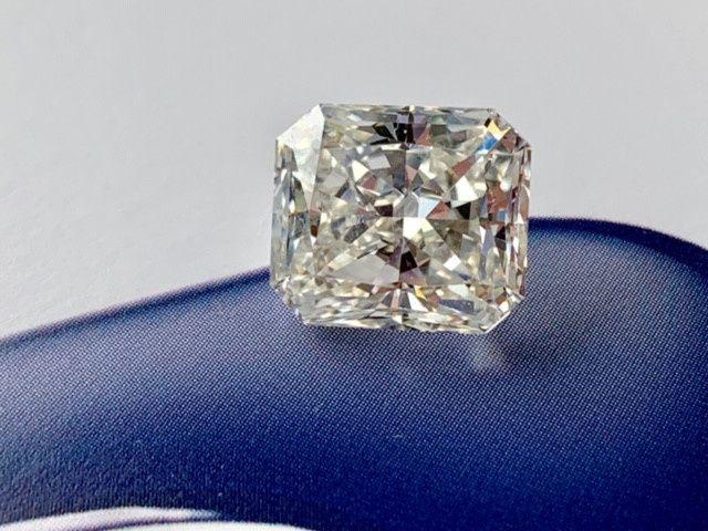 Tmx Img 4935 51 94836 158032566980354 East Providence, Rhode Island wedding jewelry