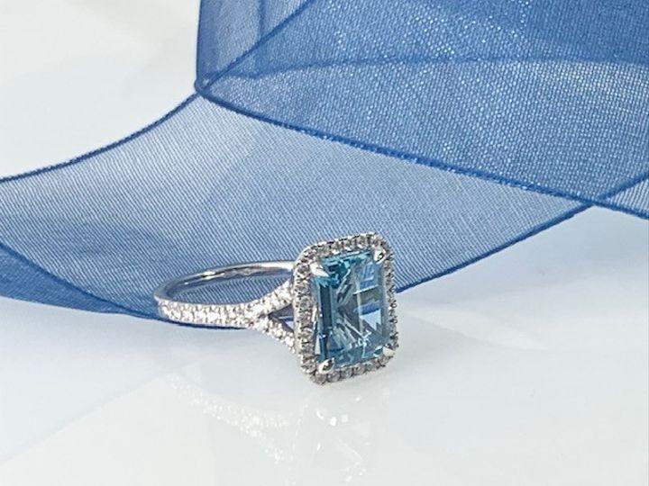 Tmx Img 5276 51 94836 158032567073903 East Providence, Rhode Island wedding jewelry