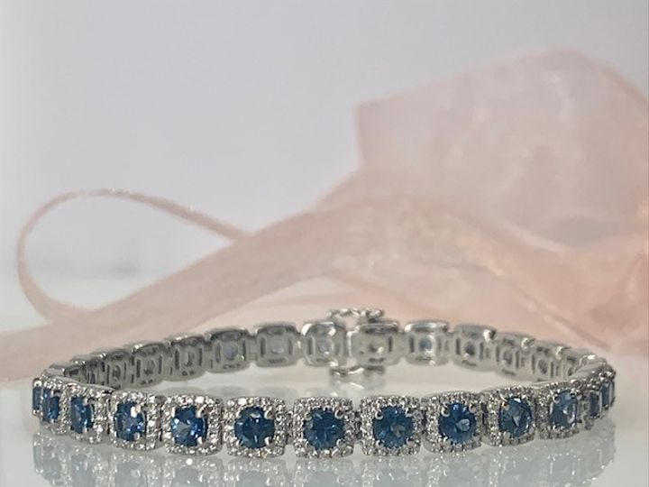 Tmx Img 5484 51 94836 158032566992715 East Providence, Rhode Island wedding jewelry