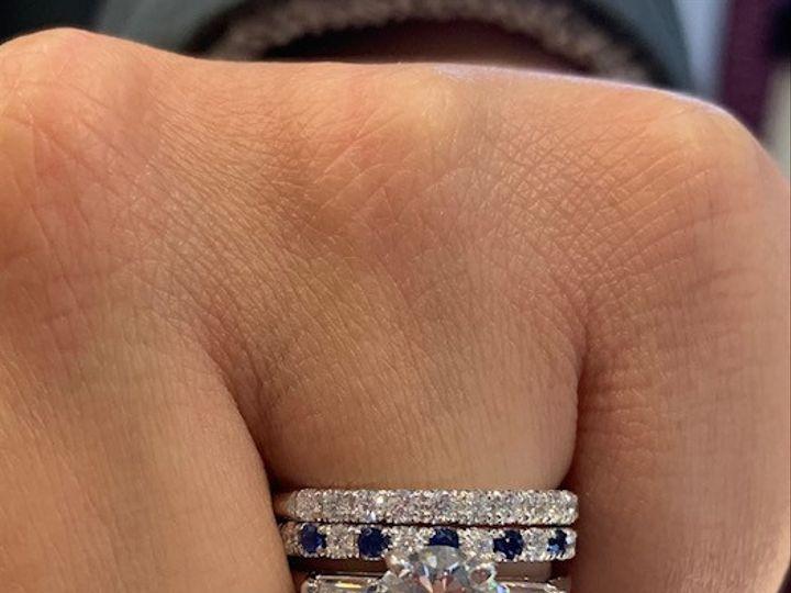 Tmx Img 5584 51 94836 158032566927798 East Providence, Rhode Island wedding jewelry