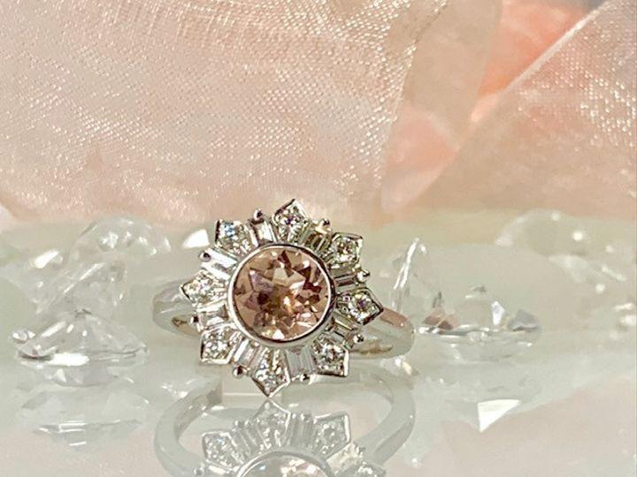 Tmx Img 5827 51 94836 158032566919378 East Providence, Rhode Island wedding jewelry