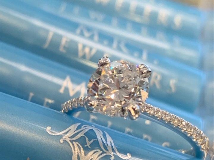 Tmx Img 5899 51 94836 158032567054493 East Providence, Rhode Island wedding jewelry