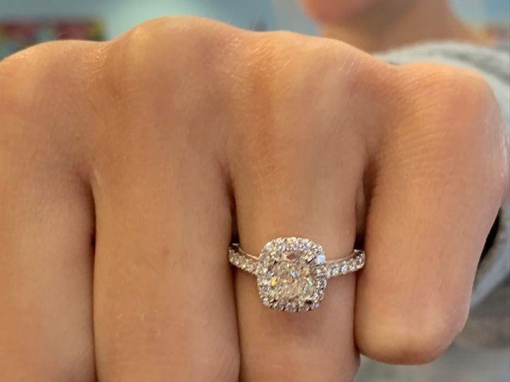 Tmx Img 6238 51 94836 158032567085518 East Providence, Rhode Island wedding jewelry