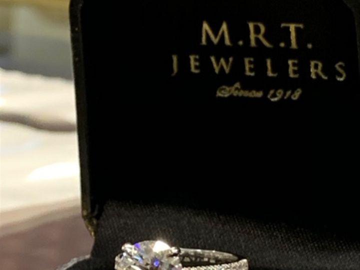 Tmx Img 6850 51 94836 158032567037375 East Providence, Rhode Island wedding jewelry