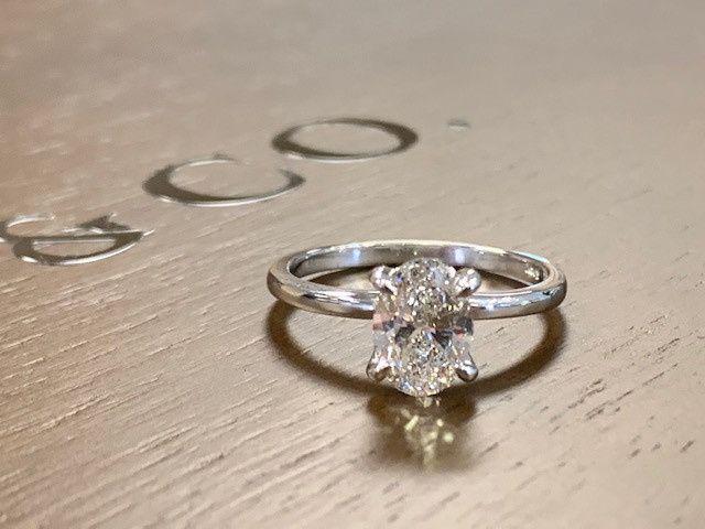 Tmx Img 6895 51 94836 158032567024975 East Providence, Rhode Island wedding jewelry