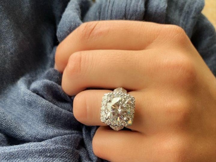Tmx Img 8076 51 94836 158032567054733 East Providence, Rhode Island wedding jewelry