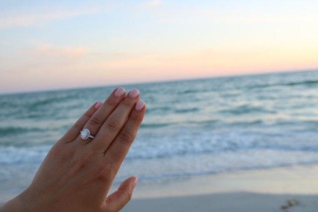 Tmx Img 8716 51 94836 158032567177220 East Providence, Rhode Island wedding jewelry