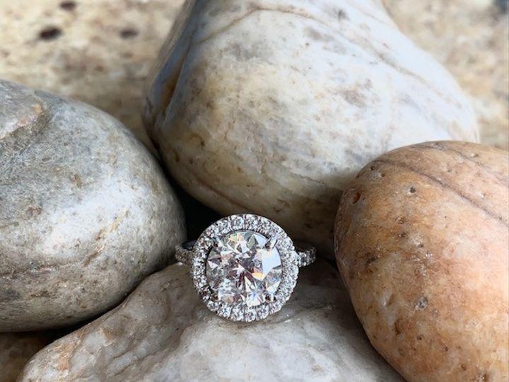 Tmx Img 8947 51 94836 158032567074576 East Providence, Rhode Island wedding jewelry