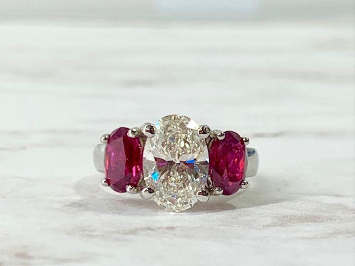 Tmx Img 9179 51 94836 158032567098573 East Providence, Rhode Island wedding jewelry