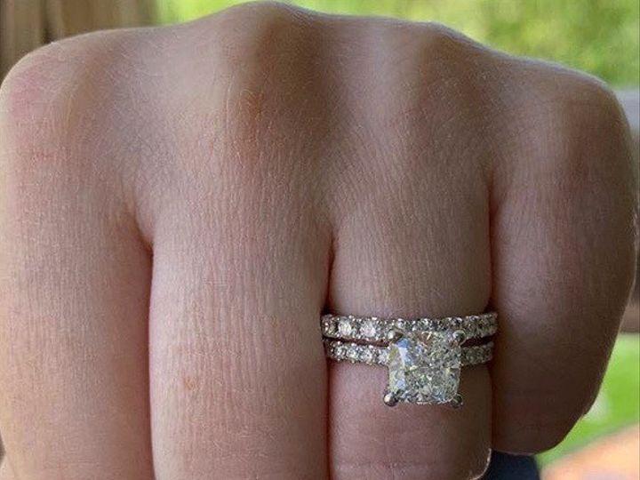 Tmx Img 9199 51 94836 158032567079630 East Providence, Rhode Island wedding jewelry