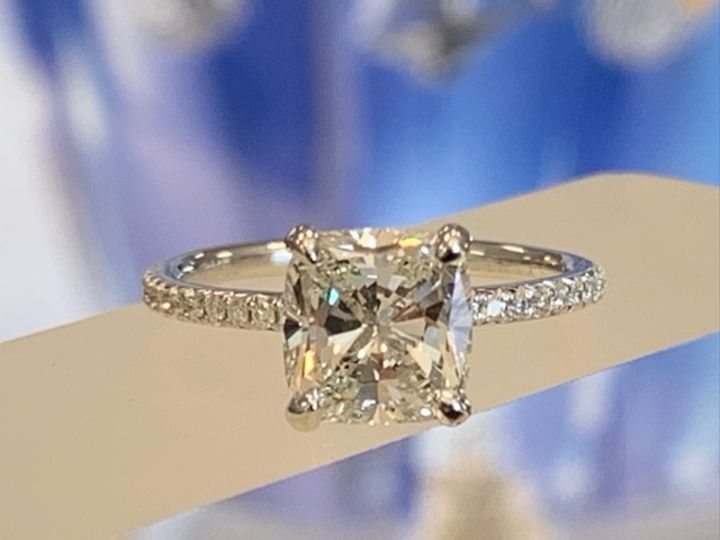 Tmx Img 9866 51 94836 158032567122202 East Providence, Rhode Island wedding jewelry