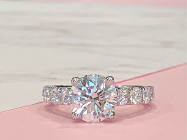 Tmx Img 9905 51 94836 158032567020033 East Providence, Rhode Island wedding jewelry