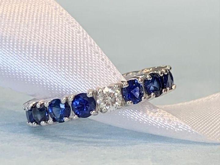 Tmx Img 9934 51 94836 158032567077139 East Providence, Rhode Island wedding jewelry