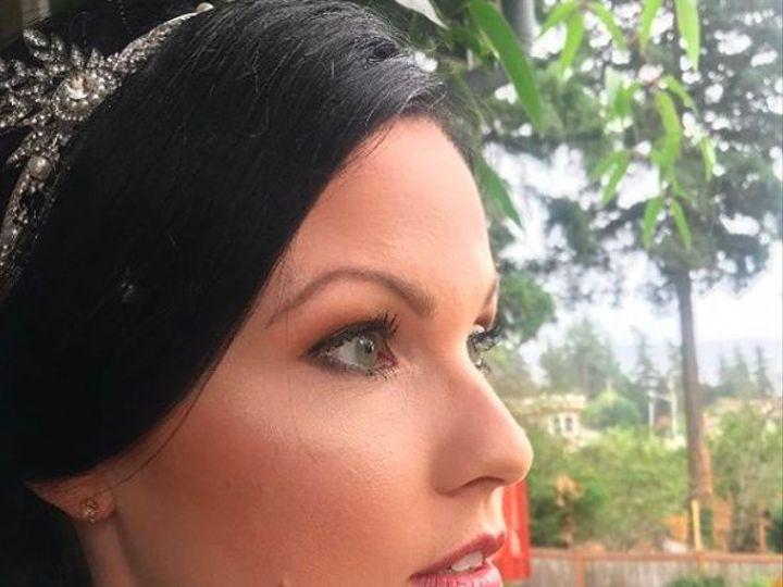 Tmx 1536774517 D763e11a44404a98 1536774516 D6f1eabe2b03a143 1536774506290 11 Screen Shot 2018  Bothell, WA wedding beauty