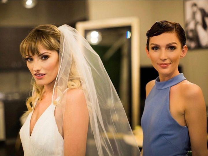 Tmx Facetune 26 08 2019 22 24 38 51 1015836 1566888042 Bothell, WA wedding beauty
