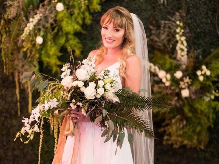 Tmx Facetune 2 51 1015836 1566887782 Bothell, WA wedding beauty