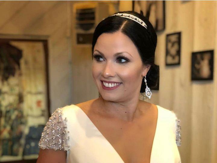 Tmx Facetune 7 51 1015836 1566892517 Bothell, WA wedding beauty