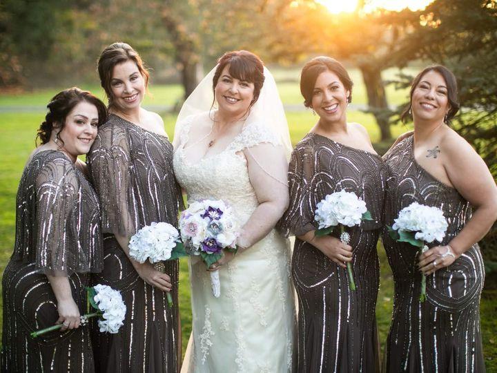 Tmx Img 3751 51 1015836 Bothell, WA wedding beauty
