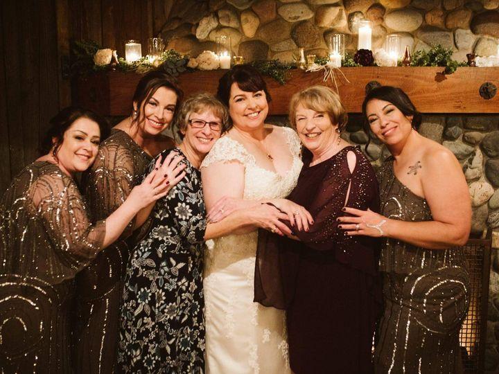 Tmx Img 3752 51 1015836 Bothell, WA wedding beauty