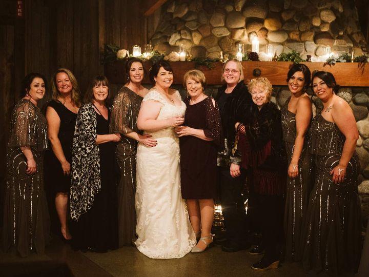 Tmx Img 3753 51 1015836 Bothell, WA wedding beauty