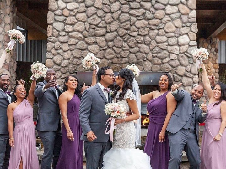 Tmx Img 7158 51 1015836 1566892153 Bothell, WA wedding beauty