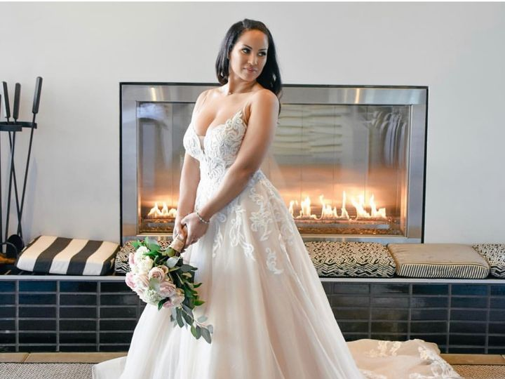 Tmx Img 7164 51 1015836 1566887502 Bothell, WA wedding beauty