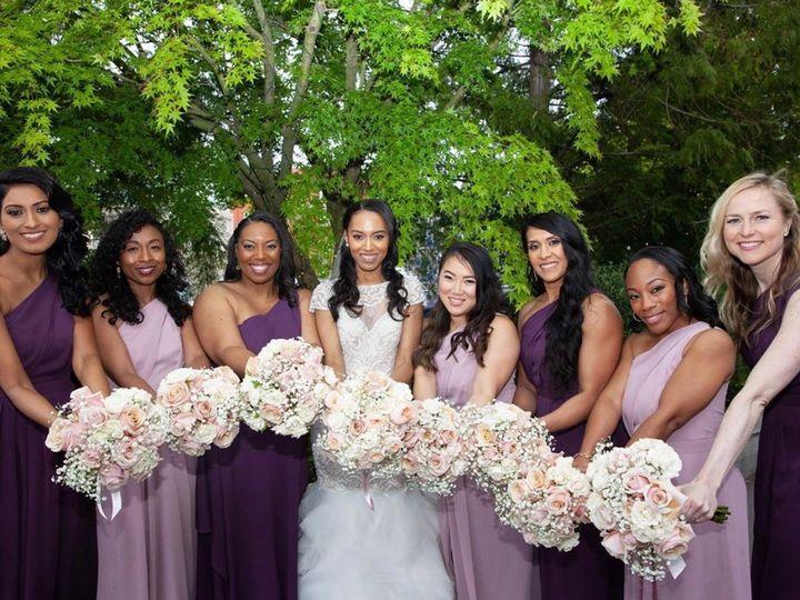 Tmx Img 7201 51 1015836 1566893346 Bothell, WA wedding beauty