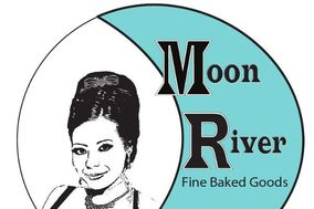 Moon River Bakery