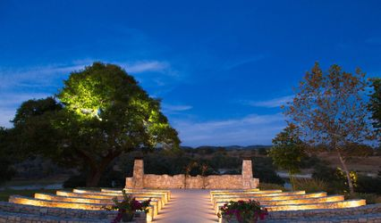 Paniolo Ranch Events