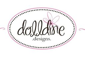 Dolldine Designs