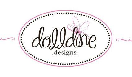 Dolldine Designs