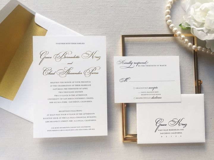 Tmx Img 2868 51 65836 V1 San Diego, CA wedding invitation