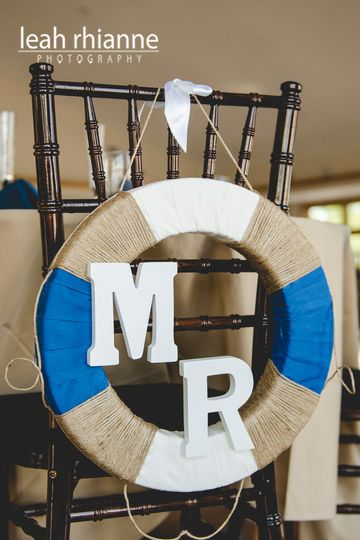 mr life ring