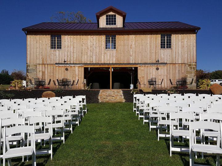 Tmx 1444700443094 Amanda And Travis1 Jarrettsville, MD wedding planner
