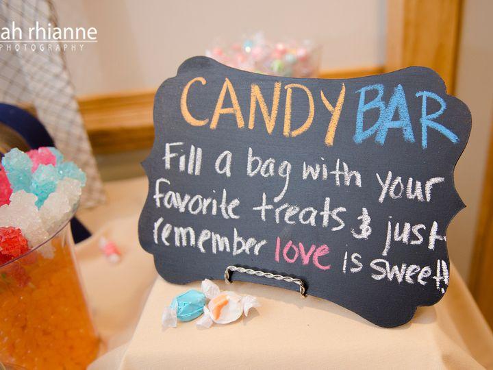 Tmx 1452353741619 Candy Bar Jarrettsville, MD wedding planner