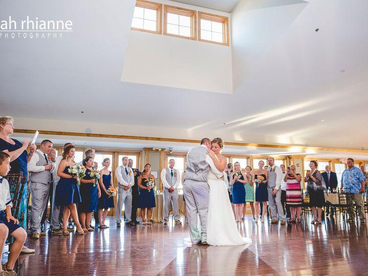 Tmx 1452353759235 First Dance Jarrettsville, MD wedding planner