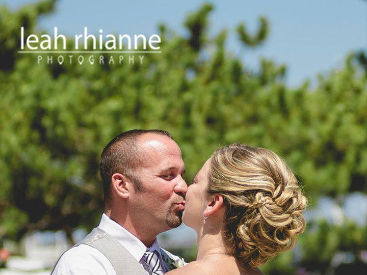 Tmx 1452353767041 First Look 2 Jarrettsville, MD wedding planner