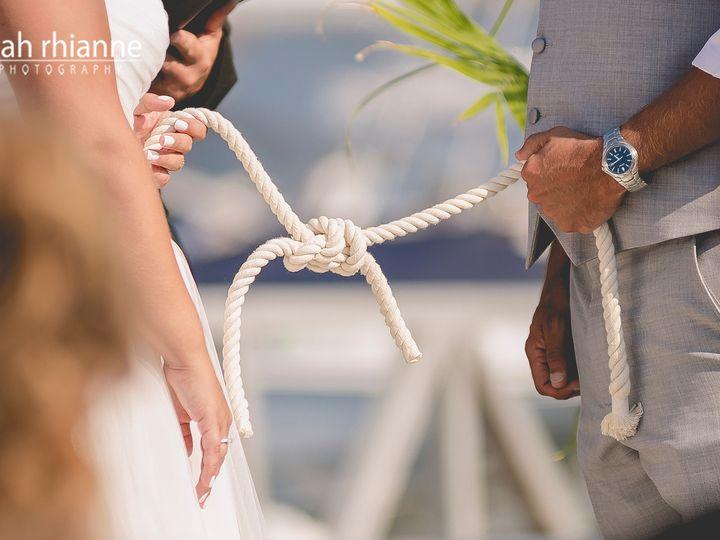 Tmx 1452353810058 Rope Knott Jarrettsville, MD wedding planner