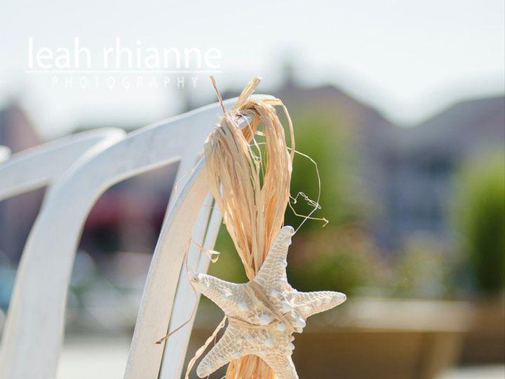 Tmx 1452353824857 Starfish Jarrettsville, MD wedding planner