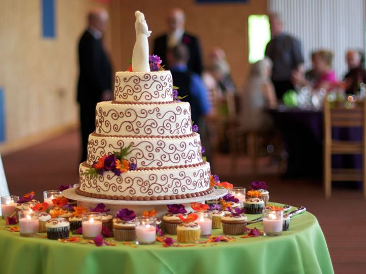 Tmx 1454782705 2e07071f8abcc28a Wedding Wire Jarrettsville, MD wedding planner