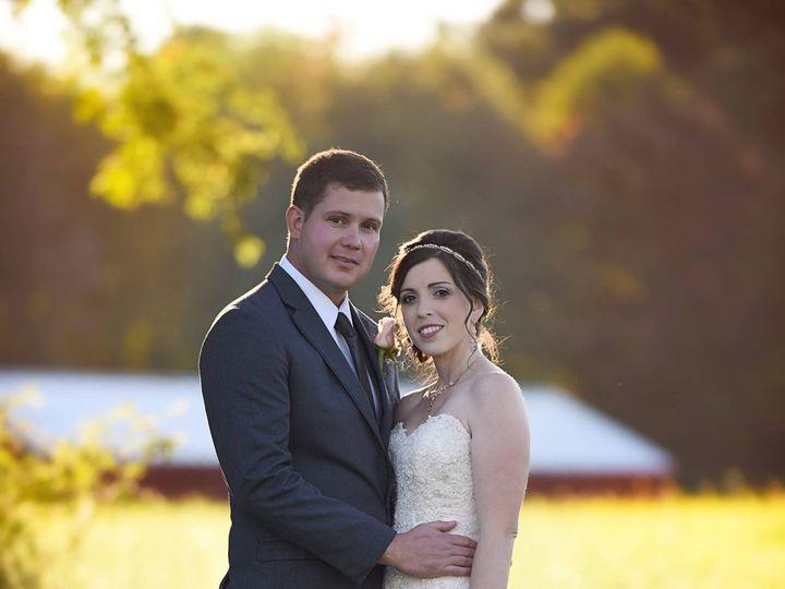 Tmx 1454873852216 9213189875821609465203558439513370379o Jarrettsville, MD wedding planner