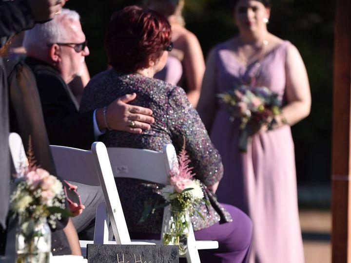 Tmx 1454873871155 102962779875781390063961373252637855373o Jarrettsville, MD wedding planner