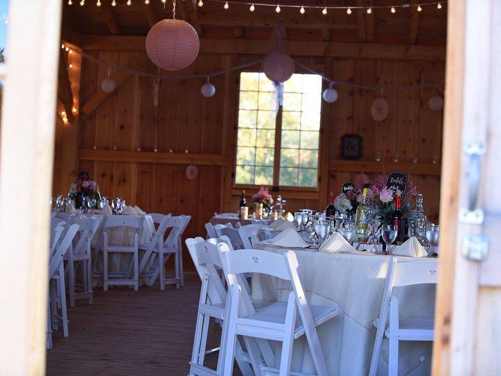 Tmx 1454873879938 123392499900161831461252800985782596485o Jarrettsville, MD wedding planner