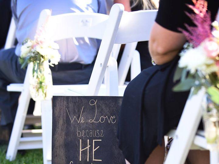 Tmx 1454873888552 123626959875769064764625953980474528566o Jarrettsville, MD wedding planner