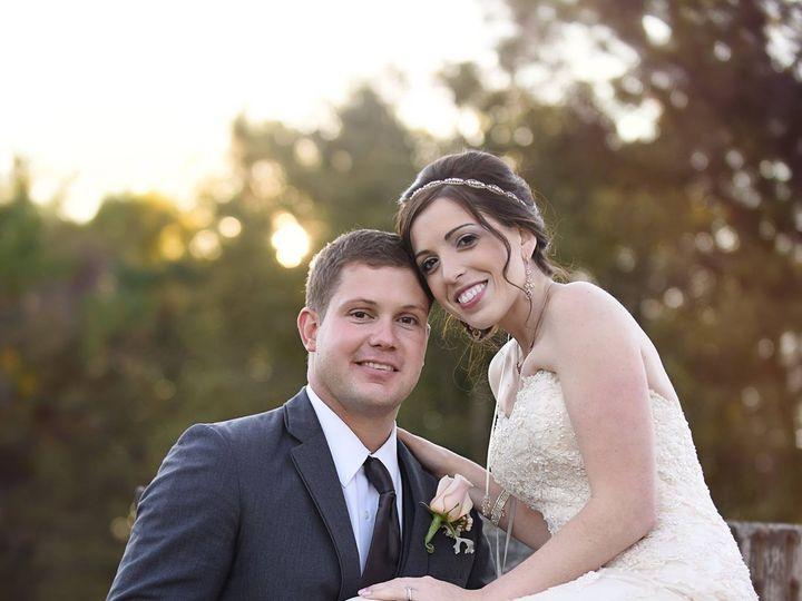 Tmx 1454873897555 123660699875826150361464590219083225562o Jarrettsville, MD wedding planner