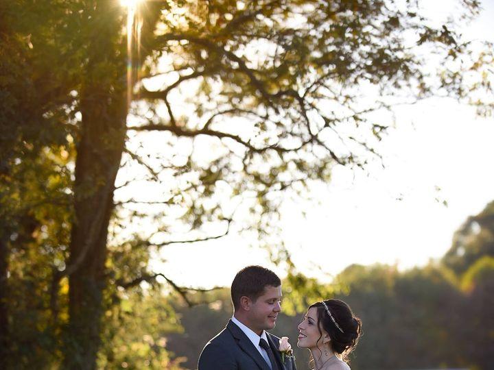 Tmx 1454873906786 123750219875821908865752910125190942382o Jarrettsville, MD wedding planner