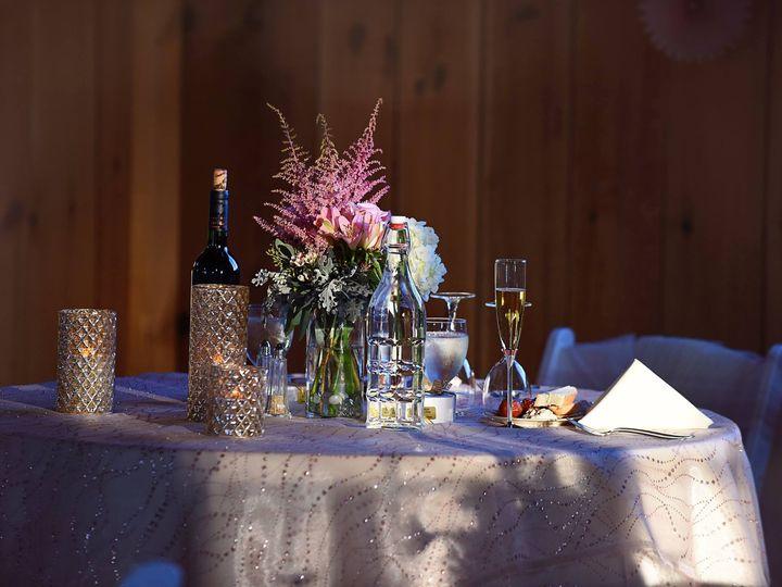 Tmx 1454873952428 124714719900159486161558621113386792220o Jarrettsville, MD wedding planner