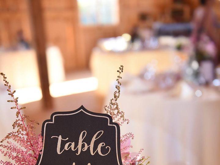 Tmx 1454873961489 12471835990015679156205815579203094450o Jarrettsville, MD wedding planner